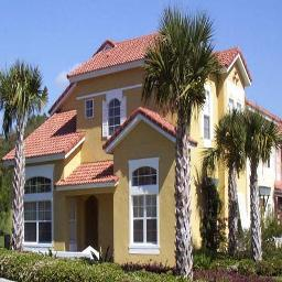 Luxury Resort Townhouse 4 bedroom 3.5 bath