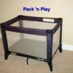 Pack-play